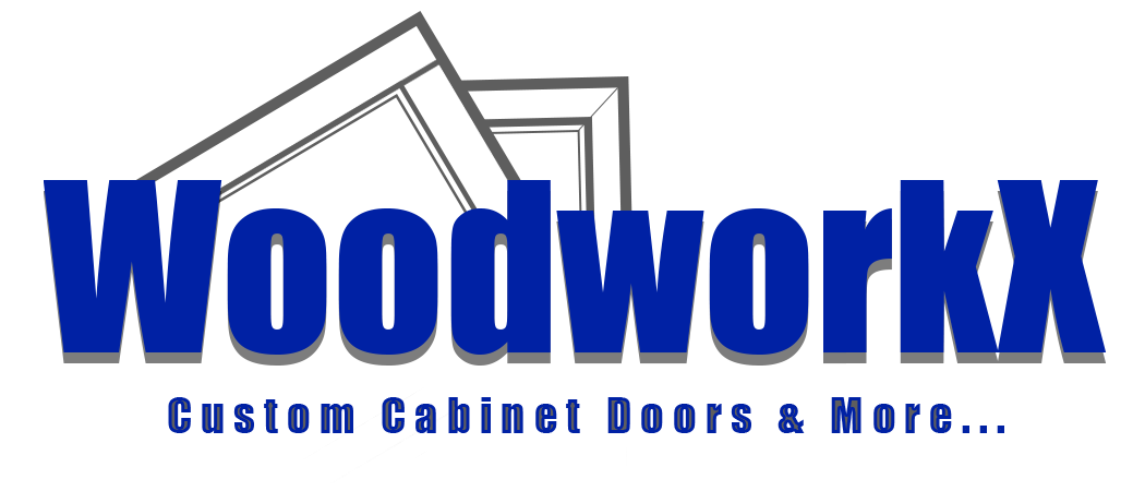 Woodworkx Unlimited Inc.
